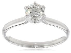 定制訂婚戒指