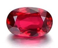 紅寶石Ruby