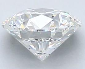 bluenile 鑽石