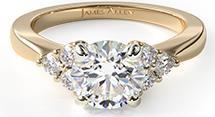 jamesallen ring